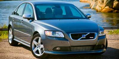 http://images.autotrader.com/pictures/model_info/Images_Fleet_US_EN/All/12304.jpg