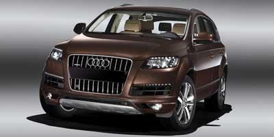 http://images.autotrader.com/pictures/model_info/Images_Fleet_US_EN/All/12459.jpg