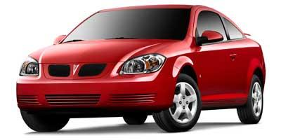 http://images.autotrader.com/pictures/model_info/Images_Fleet_US_EN/All/12609.jpg