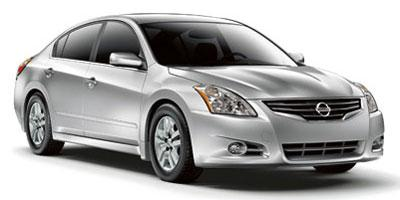 http://images.autotrader.com/pictures/model_info/Images_Fleet_US_EN/All/13063.jpg