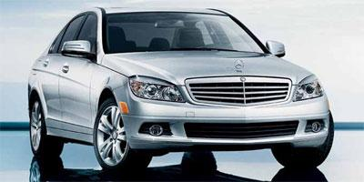 2010 mercedes benz c300 sedan prices reviews. Black Bedroom Furniture Sets. Home Design Ideas