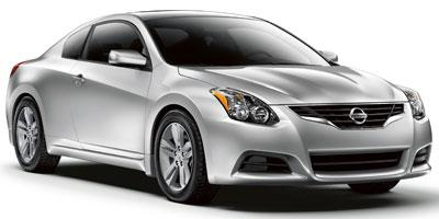 http://images.autotrader.com/pictures/model_info/Images_Fleet_US_EN/All/13113.jpg