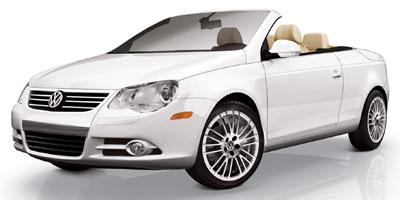 http://images.autotrader.com/pictures/model_info/Images_Fleet_US_EN/All/13252.jpg
