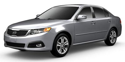 http://images.autotrader.com/pictures/model_info/Images_Fleet_US_EN/All/13265.jpg