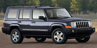 http://images.autotrader.com/pictures/model_info/Images_Fleet_US_EN/All/13275.jpg