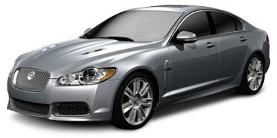 http://images.autotrader.com/pictures/model_info/Images_Fleet_US_EN/All/13314.jpg