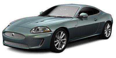 http://images.autotrader.com/pictures/model_info/Images_Fleet_US_EN/All/13344.jpg
