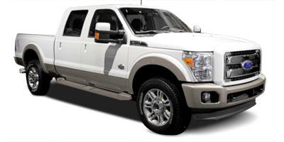 http://images.autotrader.com/pictures/model_info/Images_Fleet_US_EN/All/13356.jpg