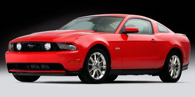http://images.autotrader.com/pictures/model_info/Images_Fleet_US_EN/All/13357.jpg