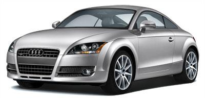 http://images.autotrader.com/pictures/model_info/Images_Fleet_US_EN/All/13442.jpg