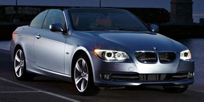 2011 Bmw 328i Convertible Prices Amp Reviews