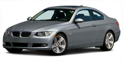 2010 bmw 328i coupe prices reviews. Black Bedroom Furniture Sets. Home Design Ideas