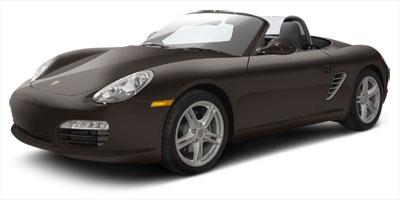 http://images.autotrader.com/pictures/model_info/Images_Fleet_US_EN/All/13504.jpg