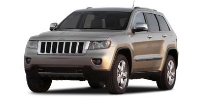 http://images.autotrader.com/pictures/model_info/Images_Fleet_US_EN/All/13744.jpg