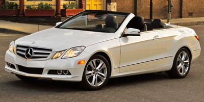 http://images.autotrader.com/pictures/model_info/Images_Fleet_US_EN/All/13769.jpg