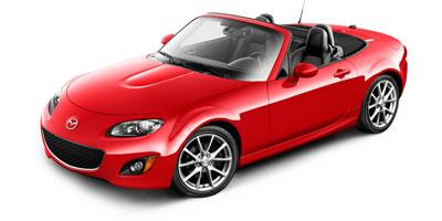 http://images.autotrader.com/pictures/model_info/Images_Fleet_US_EN/All/13779.jpg