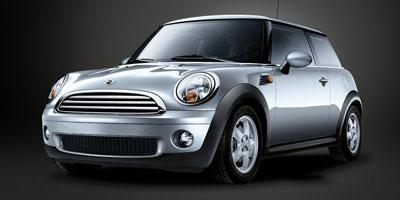 http://images.autotrader.com/pictures/model_info/Images_Fleet_US_EN/All/13783.jpg