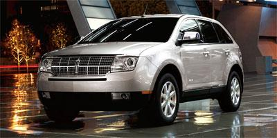 http://images.autotrader.com/pictures/model_info/Images_Fleet_US_EN/All/13820.jpg