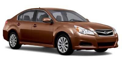 http://images.autotrader.com/pictures/model_info/Images_Fleet_US_EN/All/13837.jpg
