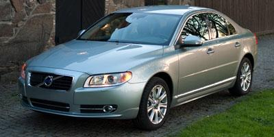 http://images.autotrader.com/pictures/model_info/Images_Fleet_US_EN/All/13865.jpg