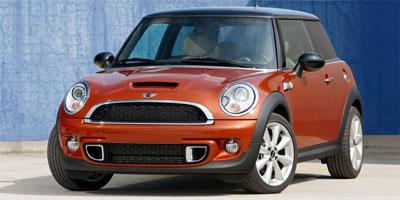 http://images.autotrader.com/pictures/model_info/Images_Fleet_US_EN/All/13945.jpg