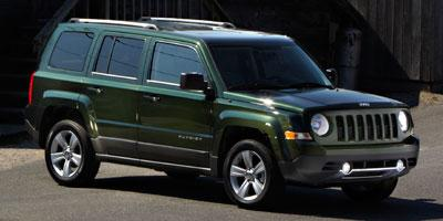 http://images.autotrader.com/pictures/model_info/Images_Fleet_US_EN/All/13951.jpg