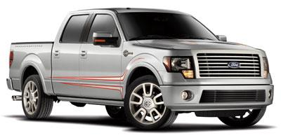 http://images.autotrader.com/pictures/model_info/Images_Fleet_US_EN/All/13978.jpg