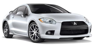 http://images.autotrader.com/pictures/model_info/Images_Fleet_US_EN/All/13985.jpg