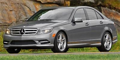 2011 mercedes benz c300 sedan prices reviews. Black Bedroom Furniture Sets. Home Design Ideas