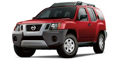 http://images.autotrader.com/pictures/model_info/Images_Fleet_US_EN/All/14069.jpg