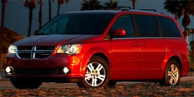 http://images.autotrader.com/pictures/model_info/Images_Fleet_US_EN/All/14090.jpg