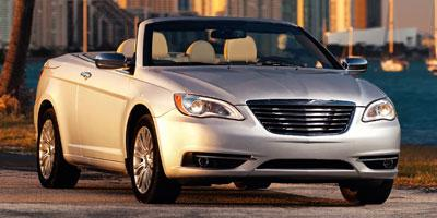 http://images.autotrader.com/pictures/model_info/Images_Fleet_US_EN/All/14141.jpg