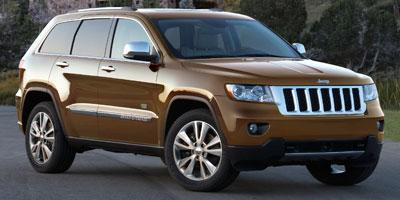 http://images.autotrader.com/pictures/model_info/Images_Fleet_US_EN/All/14142.jpg