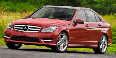 http://images.autotrader.com/pictures/model_info/Images_Fleet_US_EN/All/14364.jpg