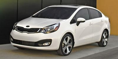 http://images.autotrader.com/pictures/model_info/Images_Fleet_US_EN/All/14504.jpg