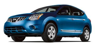 http://images.autotrader.com/pictures/model_info/Images_Fleet_US_EN/All/14509.jpg