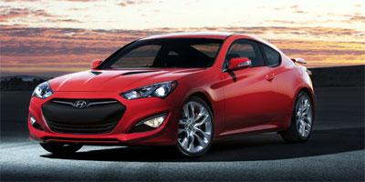 http://images.autotrader.com/pictures/model_info/Images_Fleet_US_EN/All/14648.jpg
