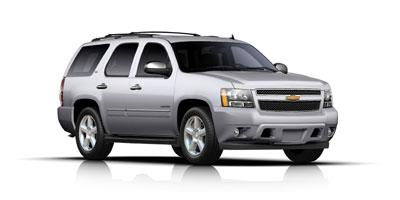 http://images.autotrader.com/pictures/model_info/Images_Fleet_US_EN/All/14699.jpg