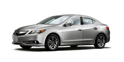 http://images.autotrader.com/pictures/model_info/Images_Fleet_US_EN/All/14909.jpg