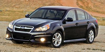 http://images.autotrader.com/pictures/model_info/Images_Fleet_US_EN/All/14951.jpg