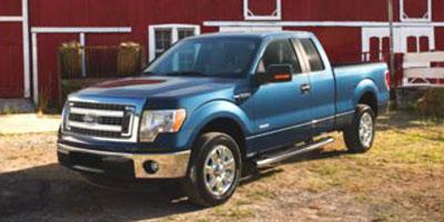 http://images.autotrader.com/pictures/model_info/Images_Fleet_US_EN/All/14989.jpg
