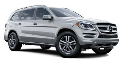 http://images.autotrader.com/pictures/model_info/Images_Fleet_US_EN/All/15010.jpg