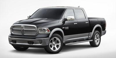 http://images.autotrader.com/pictures/model_info/Images_Fleet_US_EN/All/15013.jpg
