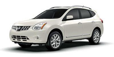 http://images.autotrader.com/pictures/model_info/Images_Fleet_US_EN/All/15031.jpg
