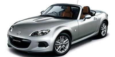 http://images.autotrader.com/pictures/model_info/Images_Fleet_US_EN/All/15039.jpg
