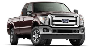 2013 Ford Trucks F250 2013 Ford F250 Truck Prices
