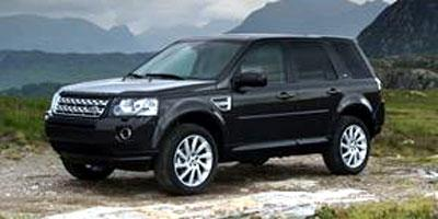 http://images.autotrader.com/pictures/model_info/Images_Fleet_US_EN/All/15127.jpg