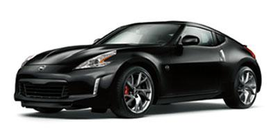 http://images.autotrader.com/pictures/model_info/Images_Fleet_US_EN/All/15131.jpg