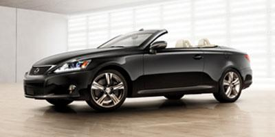 2013 lexus is 250c convertible prices reviews. Black Bedroom Furniture Sets. Home Design Ideas