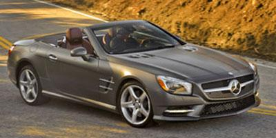 2013 mercedes benz sl550 convertible prices reviews for Mercedes benz lease seattle